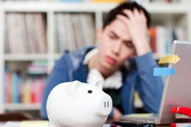 возрастной ценз на кредит
