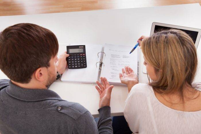 найти кредиты с плохой кредитной историей
