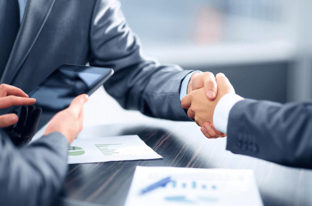 мировое соглашение с банком