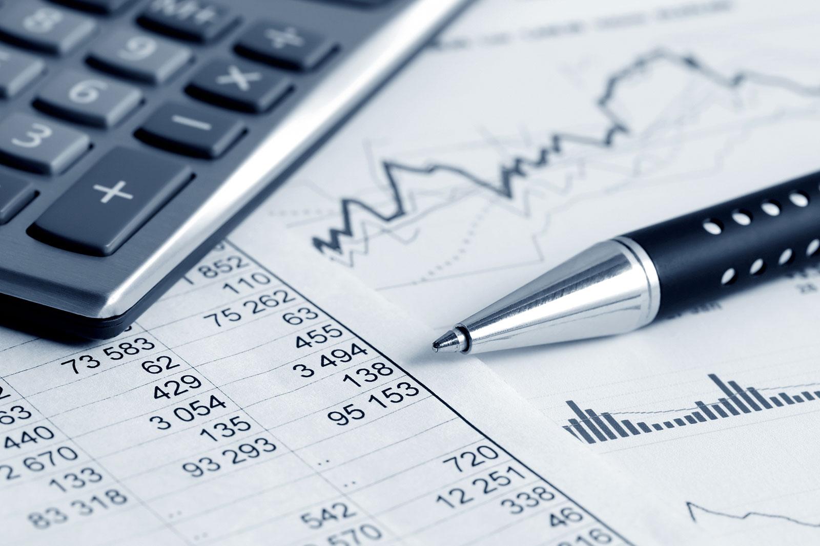 определение параметров кредитования