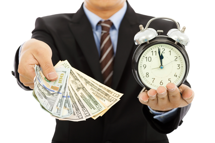 особенности досрочного погашения кредита