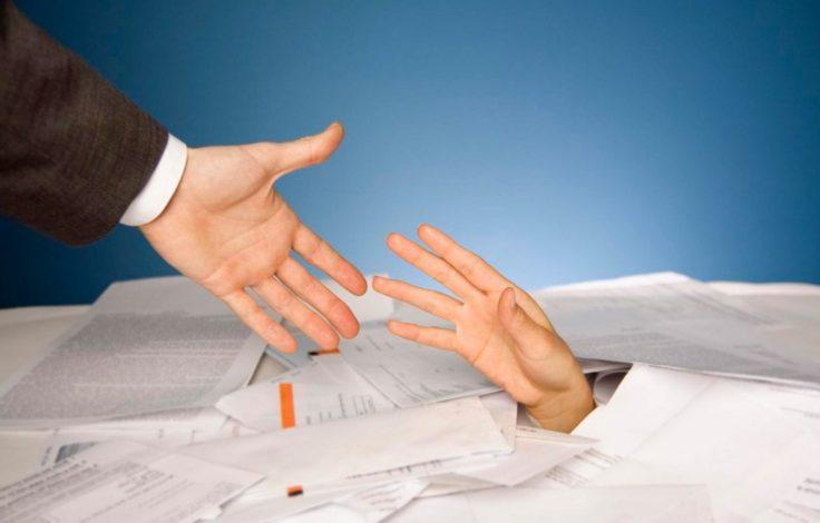 особенности реструктуризации займа