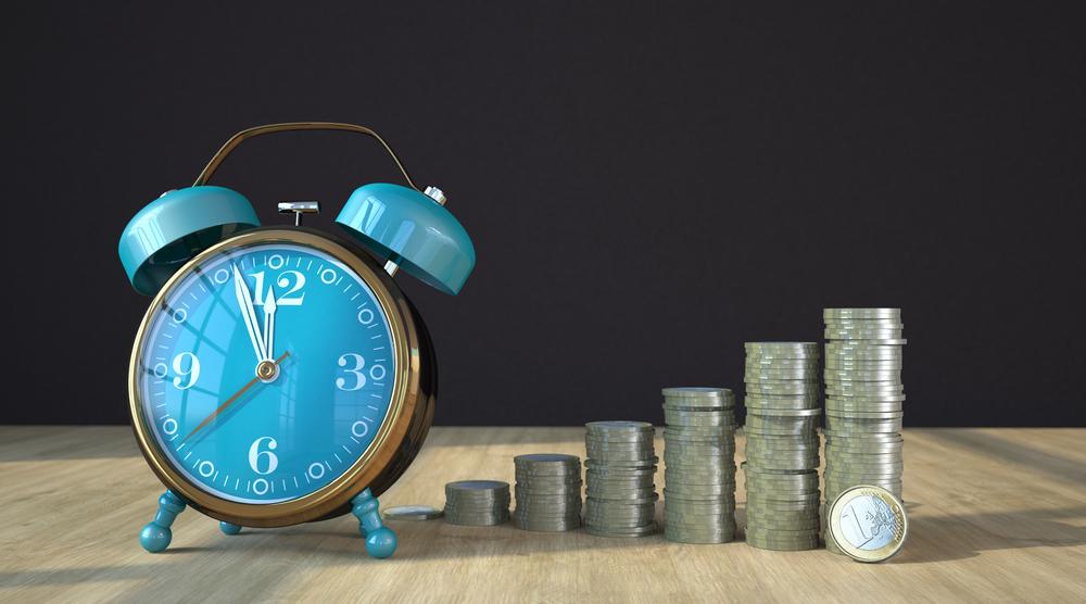 открытые просрочки по кредиту
