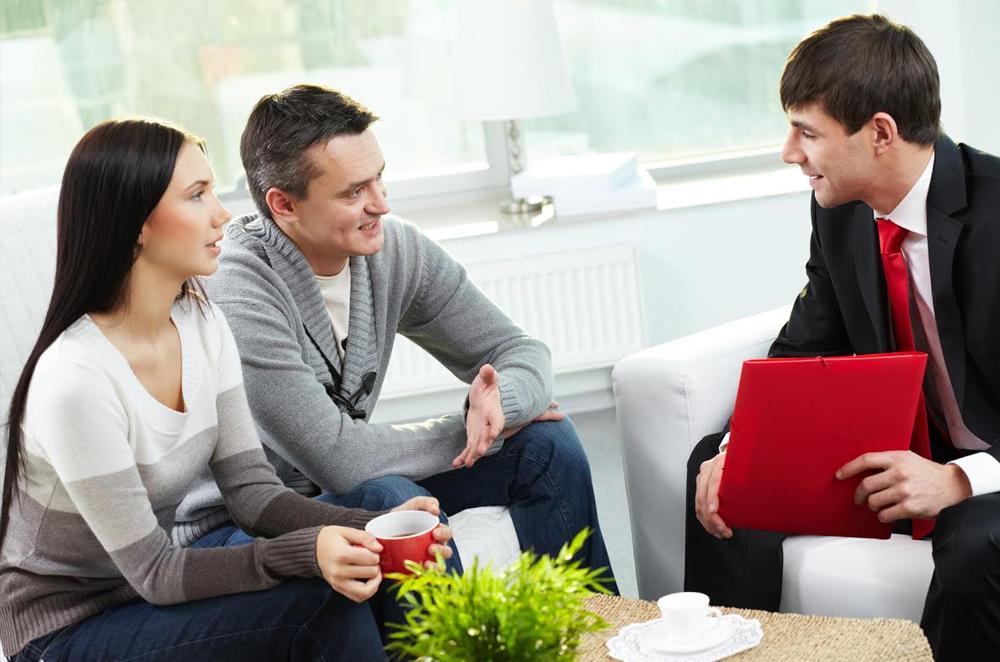 переговоры с кредитором