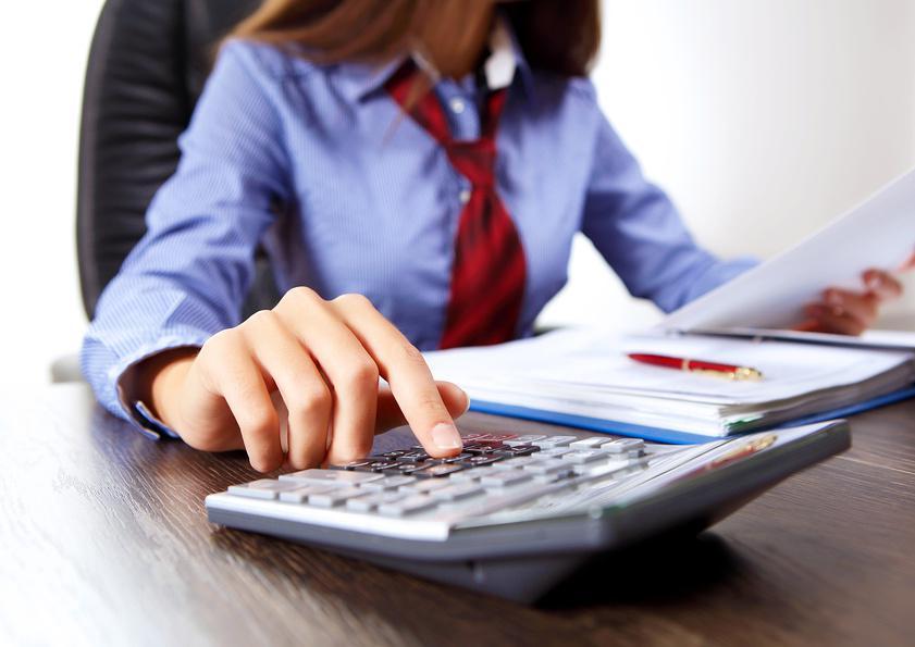 поиск управляющего для банкротства