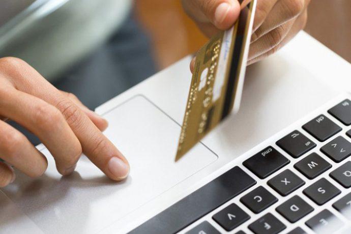 получение кредита на карту