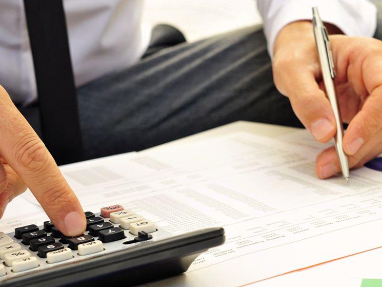 преимущества процедуры рефинансирования