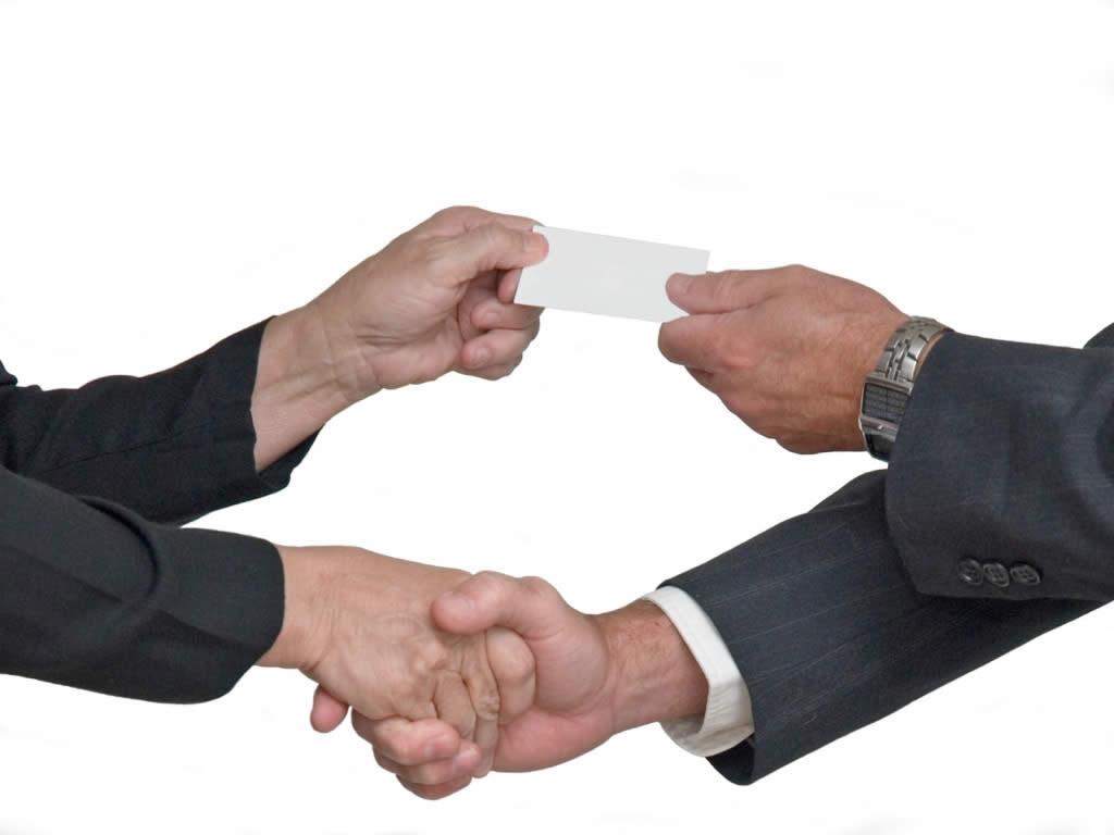 приобретение долга проблемного заемщика