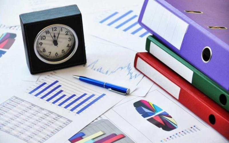 условия рефинансирования займа