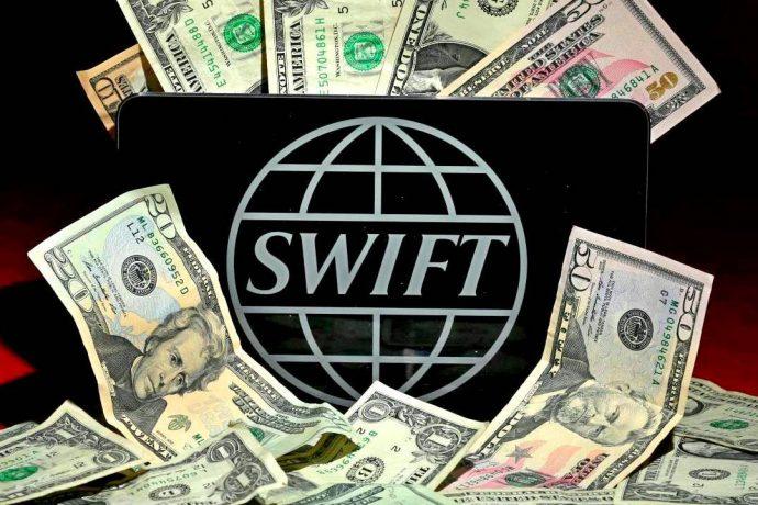 Российский аналог SWIFT привлек первого международного инвестора