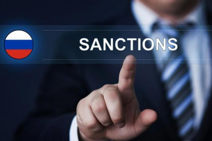 Регулятор разрабатывает комплекс мер по защите платежной системы от санкций
