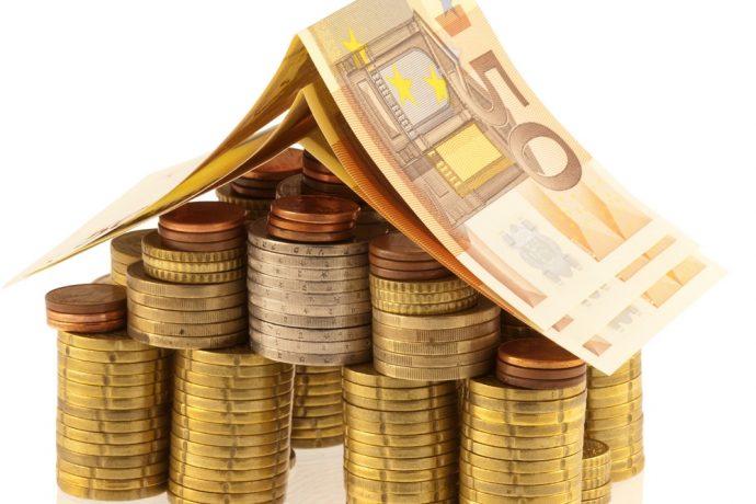 Прибыль российского банковского сектора неуклонно растет