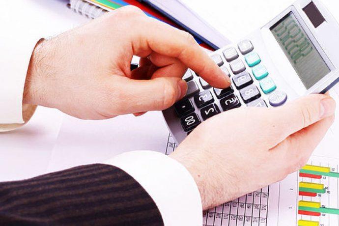 Эксперты оценили, представители каких профессий кредитуются больше всего