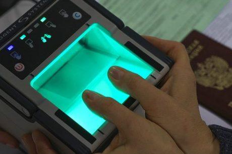 Центробанк торопит участников рынка с биометрикой