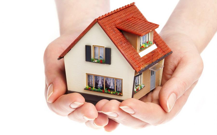 оформление ипотеки в декрете