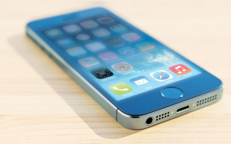 приобретение смартфона