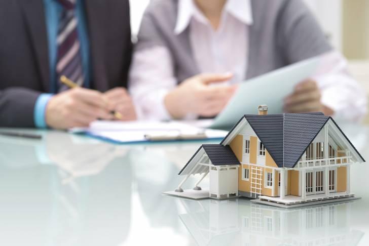 банк москвы кредит под залог недвижимости без справок о доходах