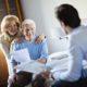 Бинбанк запустил уникальный консьерж-сервис для пенсионеров